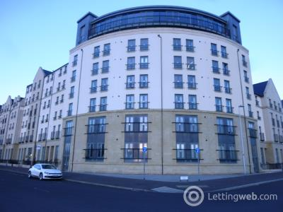 Property to rent in Newhaven Place, Newhaven, Edinburgh, EH6
