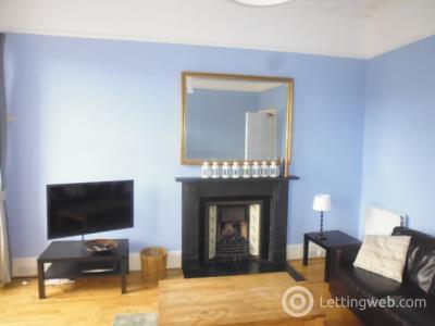 Property to rent in Dublin Street, Edinburgh, EH3