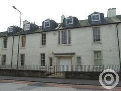Property to rent in Gilmore Place, City Centre, Edinburgh, EH3