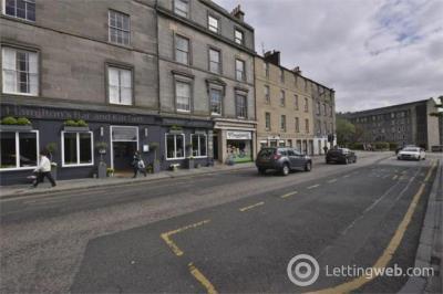 Property to rent in Hamilton Place, Stockbridge, Edinburgh, EH3