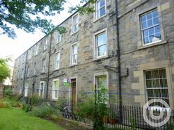 Property to rent in St Stephen Place, Edinburgh, EH3