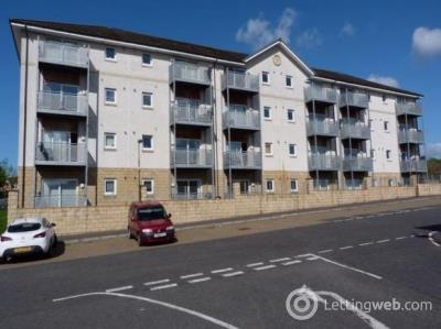 Property to rent in Hawk Brae, West Lothian, Livingston, EH54