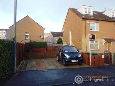Property to rent in Longstone Grove, Longstone, Edinburgh, EH14
