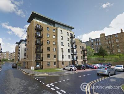 Property to rent in Slateford Gait, Edinburgh, EH11