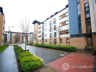 Property to rent in East Pilton Farm Avenue, East Pilton, Edinburgh, EH5