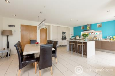 Property to rent in Brighouse Park Cross, Edinburgh, EH4
