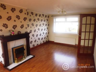 Property to rent in Forth Crescent, High Valleyfield, Fife, KY12