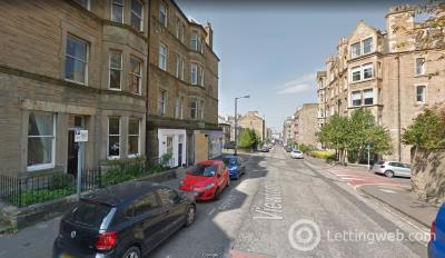 Property to rent in Viewforth, Viewforth, Edinburgh, EH10