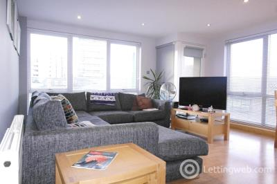 Property to rent in Dock Street, Edinburgh, EH6