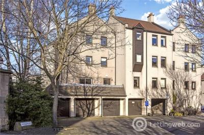 Property to rent in Sandport, Leith, Edinburgh, EH6