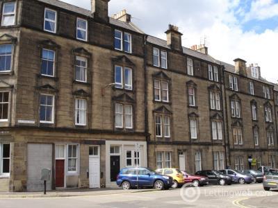 Property to rent in Dean Park Street, Stockbridge, Edinburgh, EH4