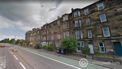 Property to rent in Dalkeith Road , Edinburgh, EH16
