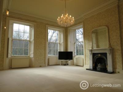 Property to rent in Abercromby Place, Edinburgh, EH3