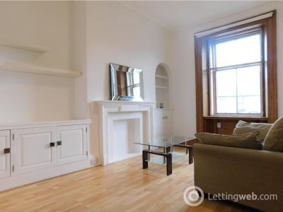 Property to rent in Ormiston Terrace, Edinburgh, EH12