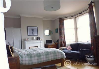Property to rent in Learmonth Park, Edinburgh, EH4