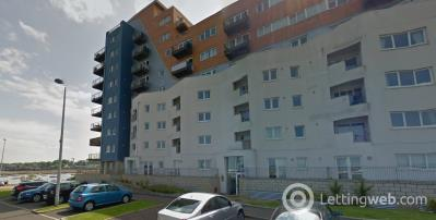 Property to rent in Heron Place, Granton, Edinburgh, EH5