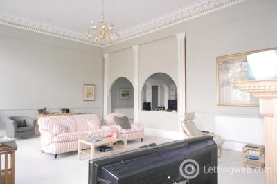 Property to rent in Royal Terrace, Edinburgh, EH7