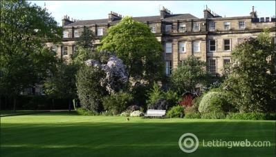 Property to rent in Moray Place, Edinburgh, EH3