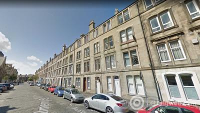 Property to rent in Dalmeny Street, Edinburgh, EH6