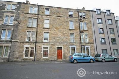 Property to rent in Elliot Street, Leith, Edinburgh, EH7