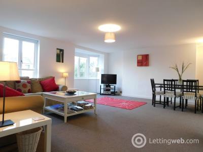 Property to rent in Calton Road, City Centre, Edinburgh, EH8
