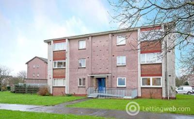 Property to rent in Forrester Park Gardens, Corstorphine, Edinburgh, EH12