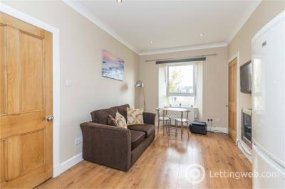 Property to rent in Spey Terrace, Edinburgh, EH7