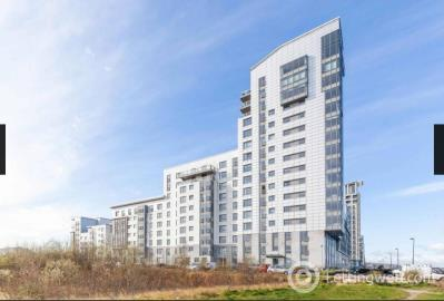 Property to rent in Western Harbour View, Edinburgh, EH6