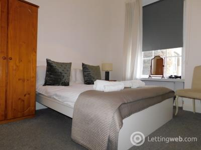 Property to rent in Lothian Street, Edinburgh, EH1