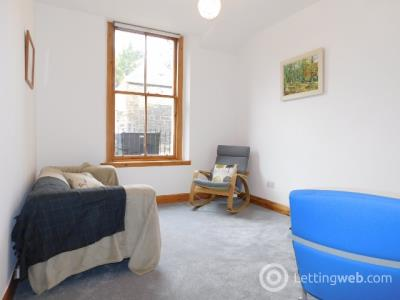 Property to rent in East Mayfield, Newington, Edinburgh, EH9