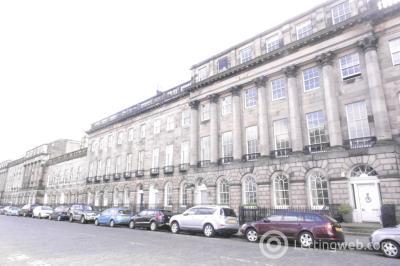 Property to rent in Royal Terrace, Edinburgh, EH7