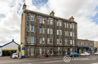 Property to rent in Mayfield Place, Corstorphine, Edinburgh, EH12