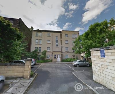 Property to rent in Cadiz Street, Edinburgh, EH6