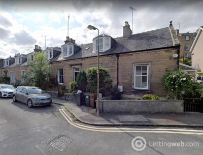 Property to rent in Coltbridge Avenue, Murrayfield, Edinburgh, EH12