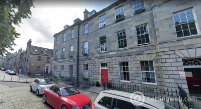 Property to rent in Gayfield Square, Edinburgh, EH1