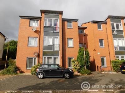 Property to rent in Mid Gogarloch Syke, South Gyle, Edinburgh, EH12