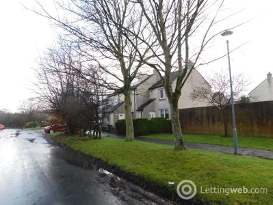Property to rent in South Gyle Road, South Gyle, Edinburgh, EH12