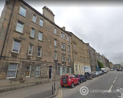 Property to rent in Easter Road, Edinburgh, EH6