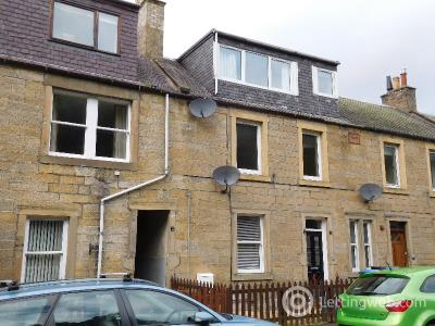 Property to rent in Leithen Road, Innerliethen, Peebles, EH44 6HX