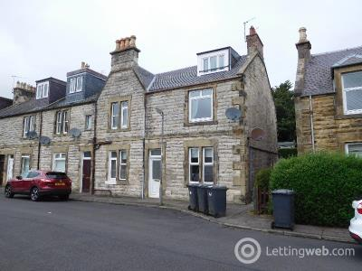 Property to rent in Imrie Place, Penicuik, Midlothian, EH26 8HY