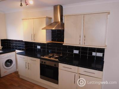 Property to rent in Cowden Park, Dalkeith, Midlothian, EH22  2HF
