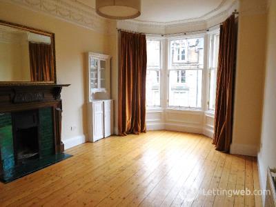Property to rent in Warrender Park Road, Marchmont, Edinburgh, EH9 1ET