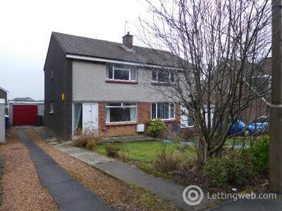 Property to rent in Mauricewood Road, Penicuik, Midlothian, EH26 0JP