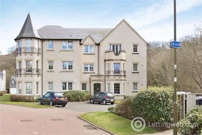 Property to rent in Lower Valleyfield View, Penicuik, Midlothian, EH26 8NT