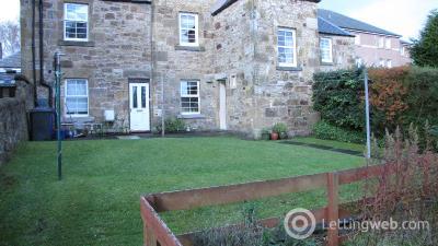 Property to rent in West Street, Penicuik, Midlothian, EH26 9DG