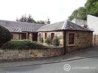Property to rent in Pomathorn Bank, Penicuik, Midlothian, EH26 8LT