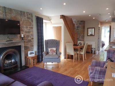 Property to rent in Manse Road, Roslin, Midlothian, EH25 9LF