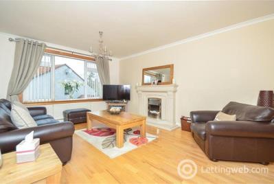 Property to rent in Glenview Place, Gorebridge, Midlothian, EH23 4LA