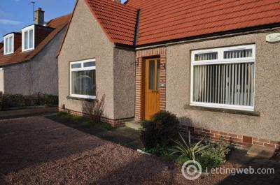 Property to rent in North Gyle Loan, Corstorphine, Edinburgh, EH12 8JH