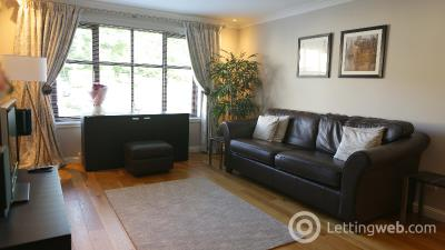 Property to rent in Penrice Park, Leven, Fife, KY8 6DZ